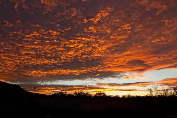 Sunrise-AZ-128-Edit.jpg