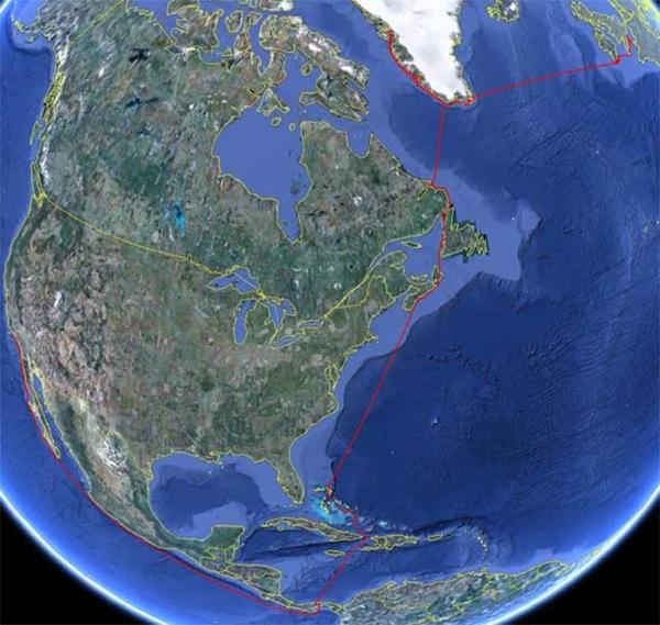 2008-CA-Greenland-UK.jpg