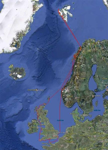 2009-Norway-Svalbard.jpg