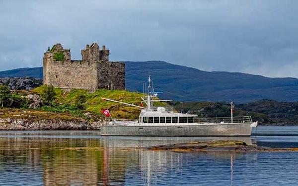Castle-Tiora-Scotland-286-Edit.jpg