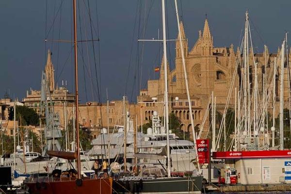 Palma-de-Mallorca-1115.jpg