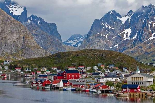 Reine-Norway-701.jpg