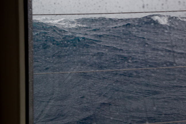FPB64-3-Iron-Lady-sea-trial-gale-7333.jpg