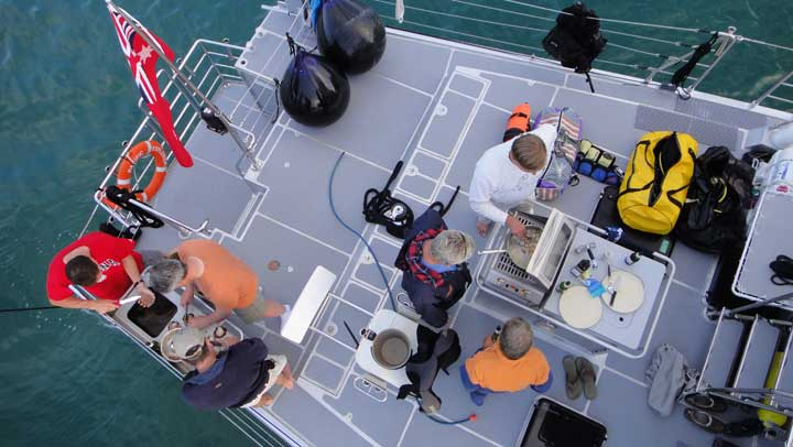 Osprey-aft-deck-at-work.jpg