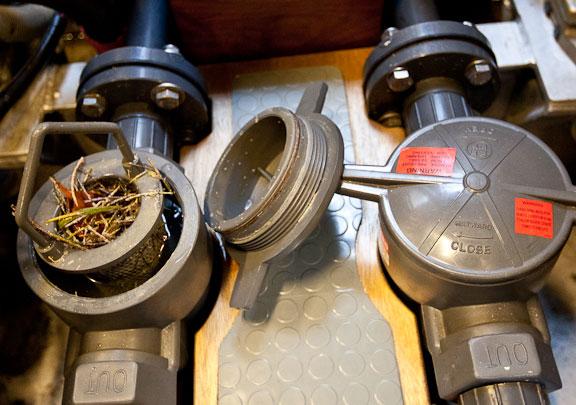 raw-water-strainer-capacity-1.jpg