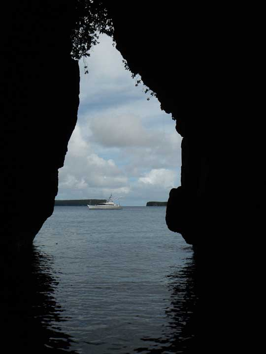 IronLady Cave1.jpg