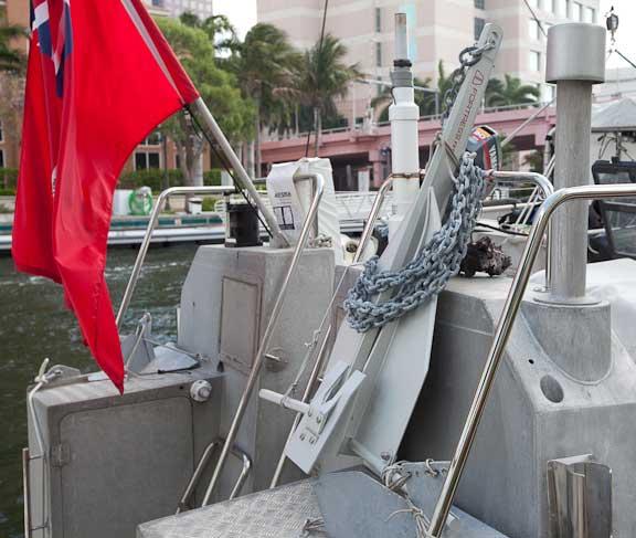 Kedge-anchor-set-up-102.jpg