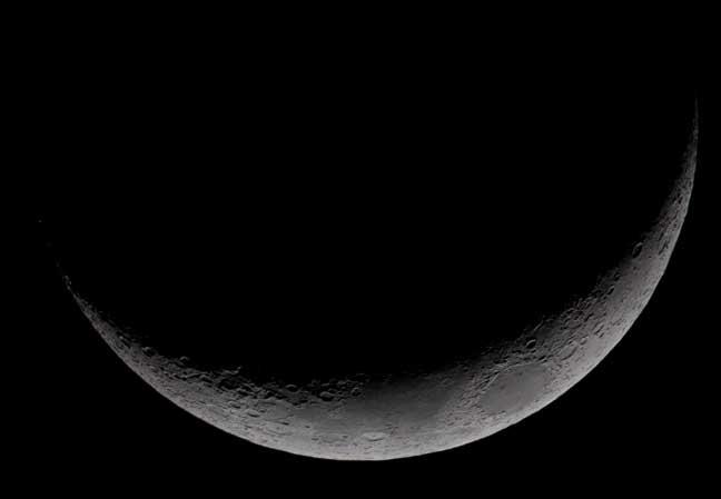 Moon-Trap.jpg