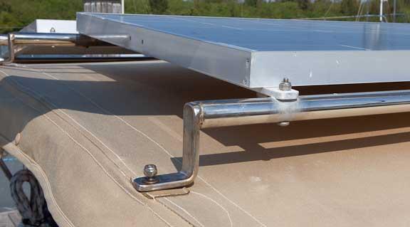 Soalr-Panels--on-Dodger--102.jpg