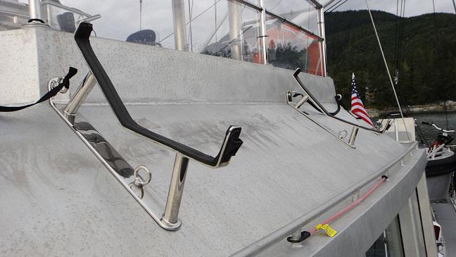 FPB-64-2-Kayak-Racks-304.jpg