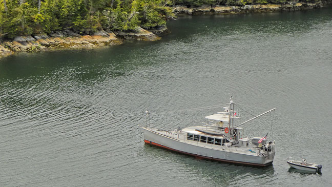 FPB-64-2-Kayak-Racks-306.jpg
