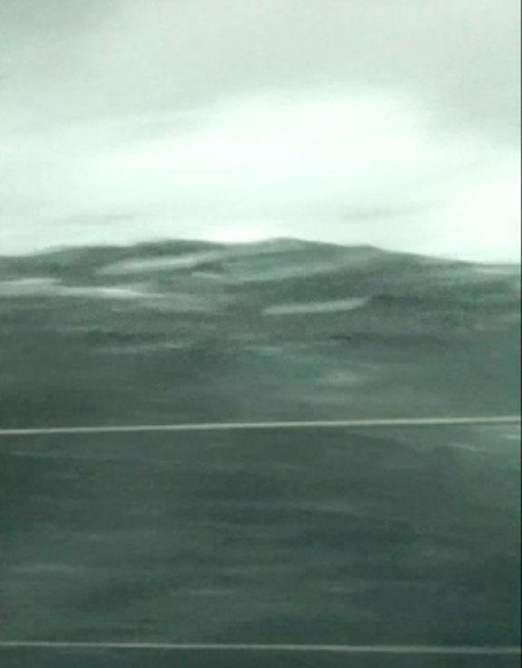 Osprey-video-2.jpg