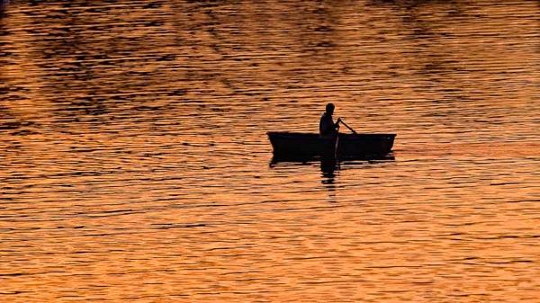 Round Pond Maine 136