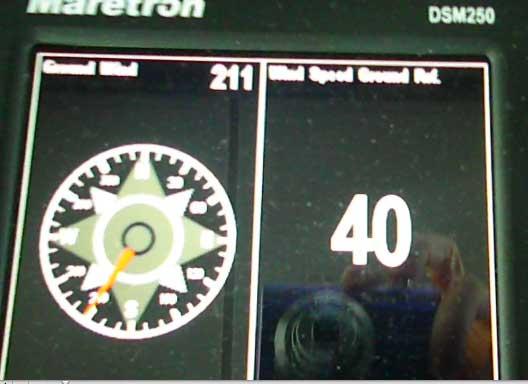 Screen shot 2011 10 27 at 3 17 40 PM