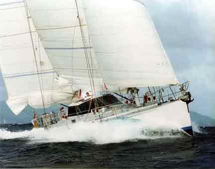 TV_sail_001.jpg