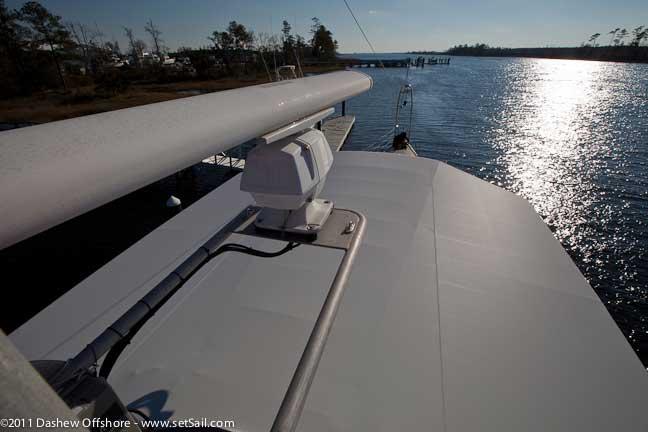 EverClear-Fly-Bridge-WIndows-101-3.jpg
