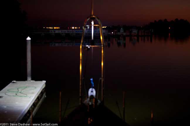 LED-Spotlight-Test-102.jpg