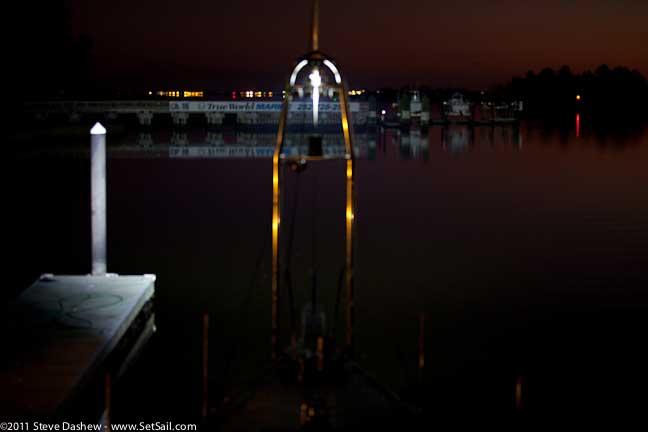 LED-Spotlight-Test-103.jpg