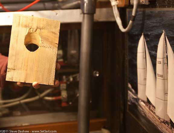 angled-hole-saw-jig-100.jpg