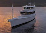 First-Dashew-FPB-78-Yacht-665x487