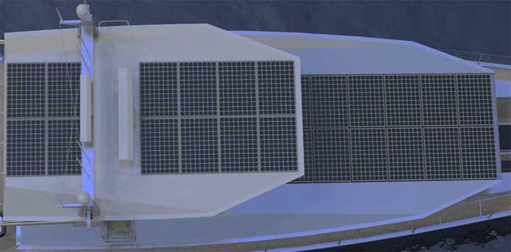 Wicked-FPB-solar-array-2.jpg