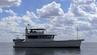 dashew-fpb-78-yacht