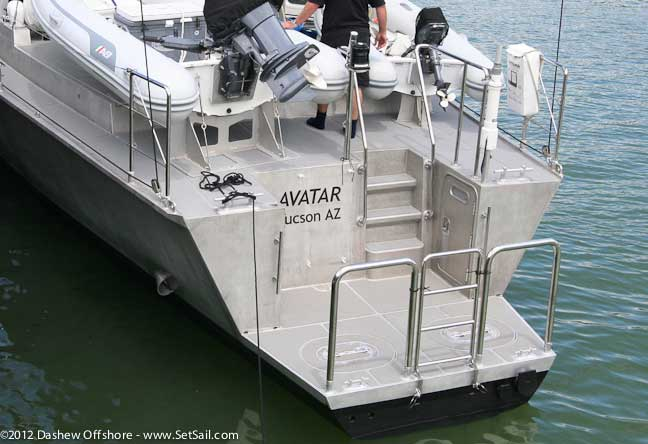 Avatar-Seatrial-012.jpg