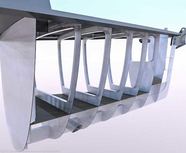 FPB-97-Forepeak-structure-200.jpg