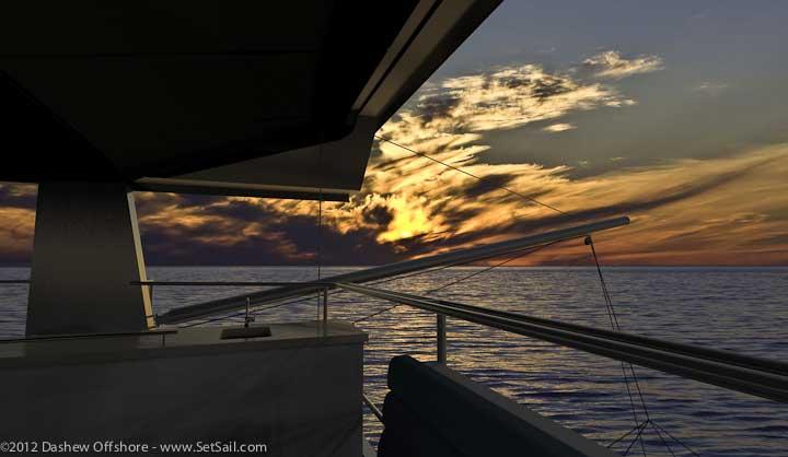 sunset-stbd-hip.jpg