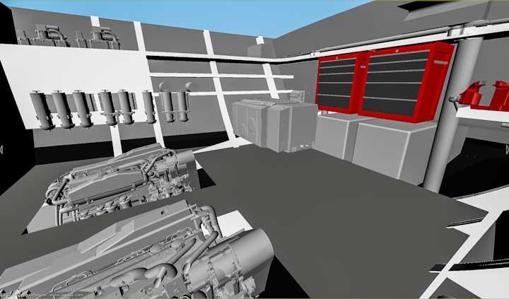 FPB-97---Engine-rm-detail-16.jpg