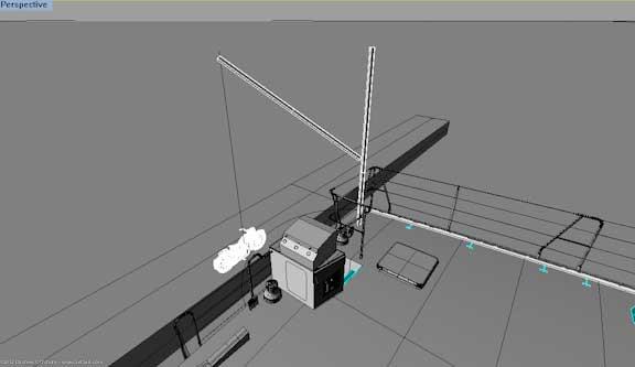 FPB97-Jib-crane--1-2.jpg