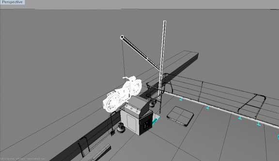FPB97-Jib-crane--2-2.jpg