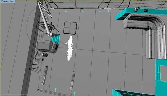 FPB97-Jib-crane--3-2.jpg