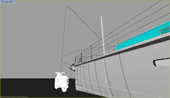 FPB97-Jib-crane--7.jpg