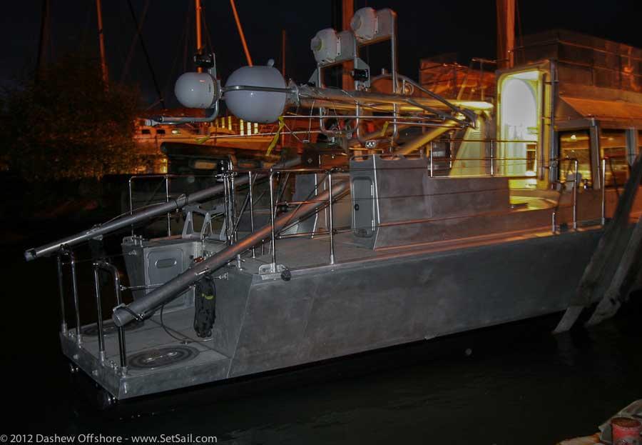 20120516 Launch 039