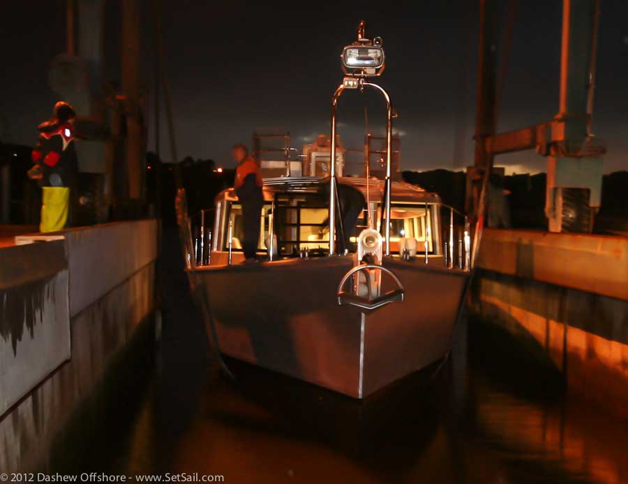 20120516 Launch 047