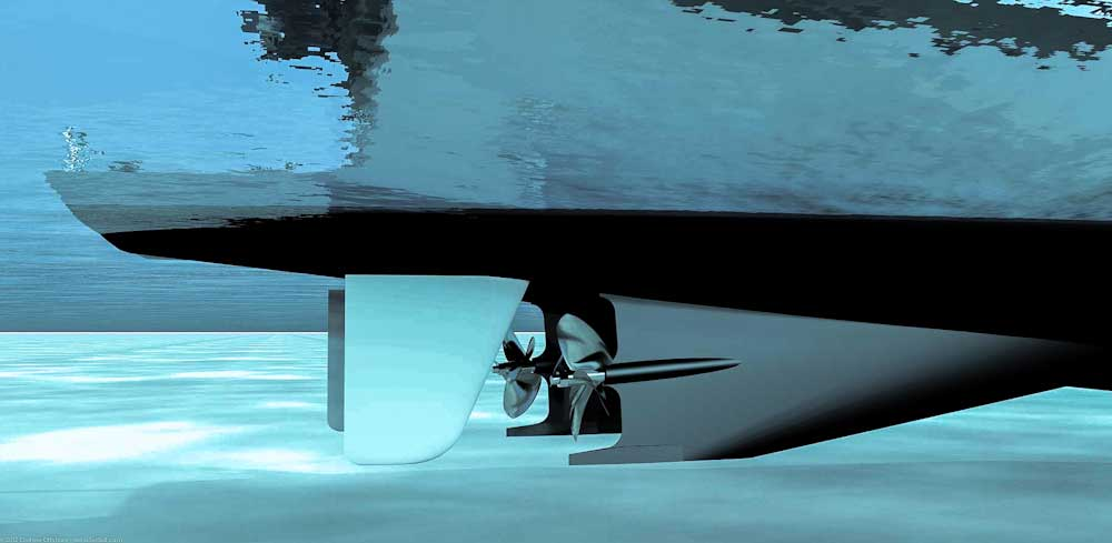 FPB 971 underwater 3 1