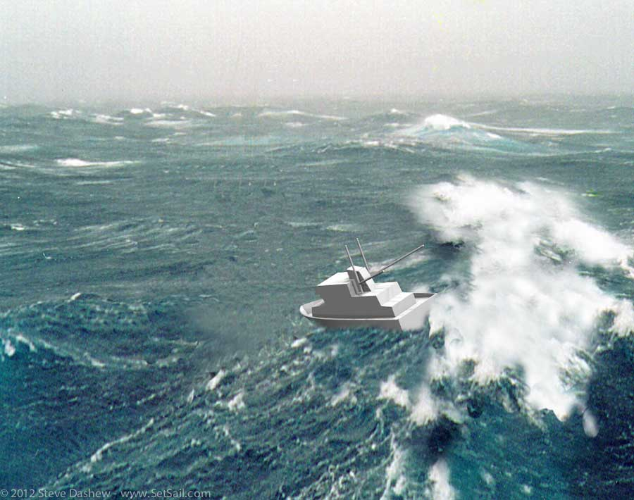 Trawler1