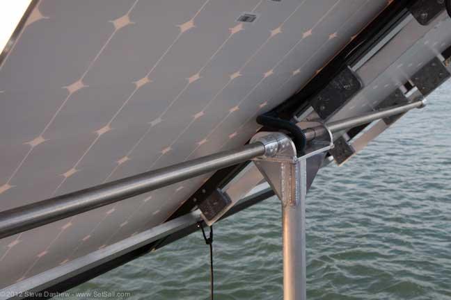 Wind Horse Solar 2 102