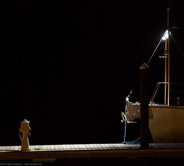 Rigi Lights Update Beaufort 101