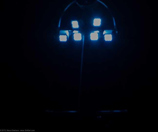 Rigi Lights Update Beaufort 102