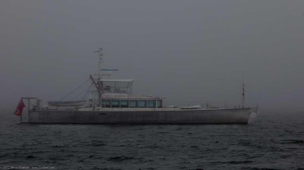 MG 6522