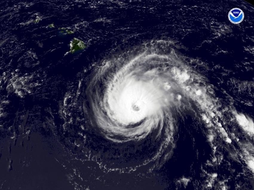 hurricaneflossie