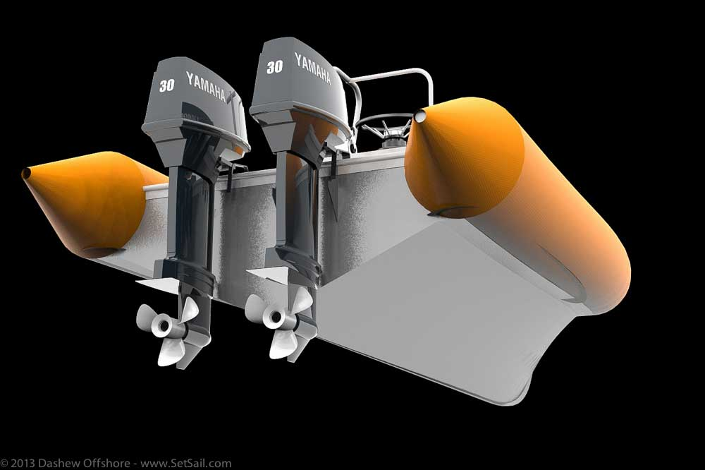 FPB 78 RIB Concept 3 4