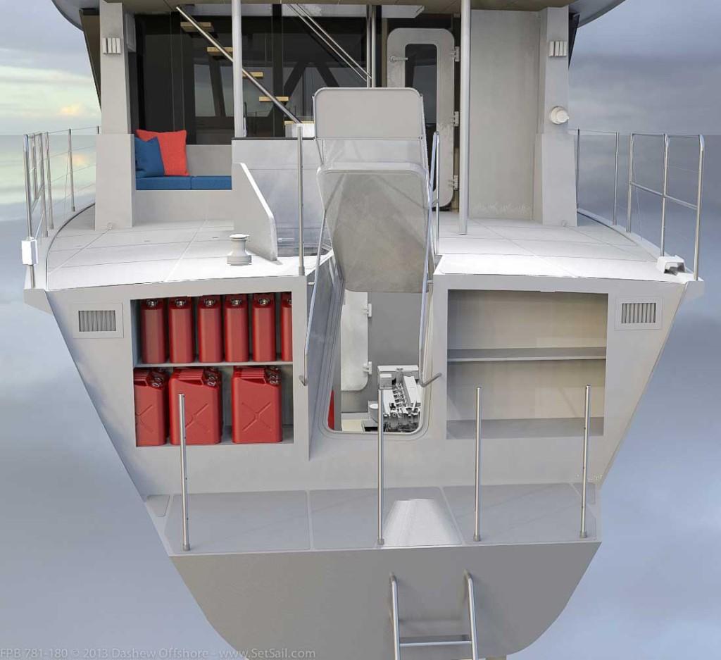 FPB-781-186-aft-deck-1