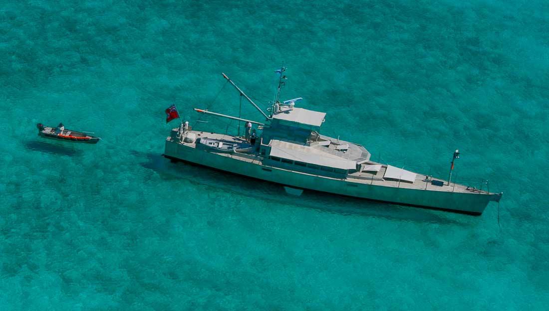 FB-831-BahamasVA1-100