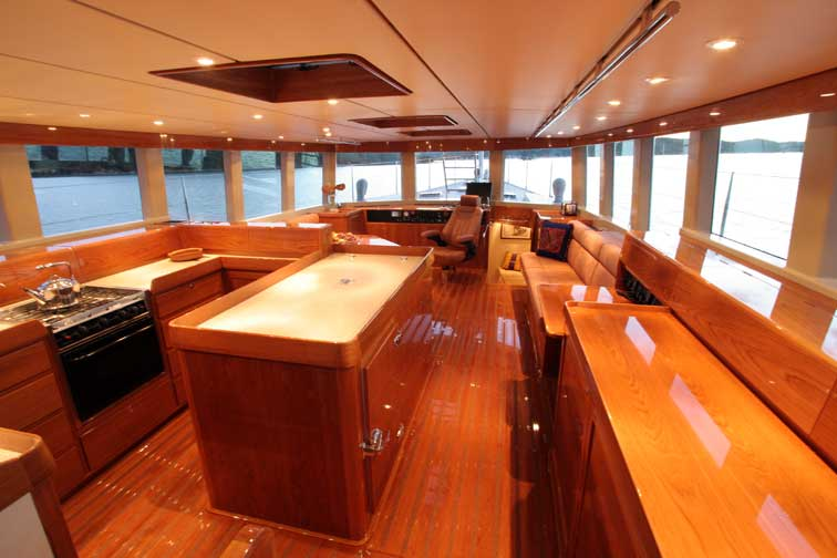 FPB-Saloon-Overall_1