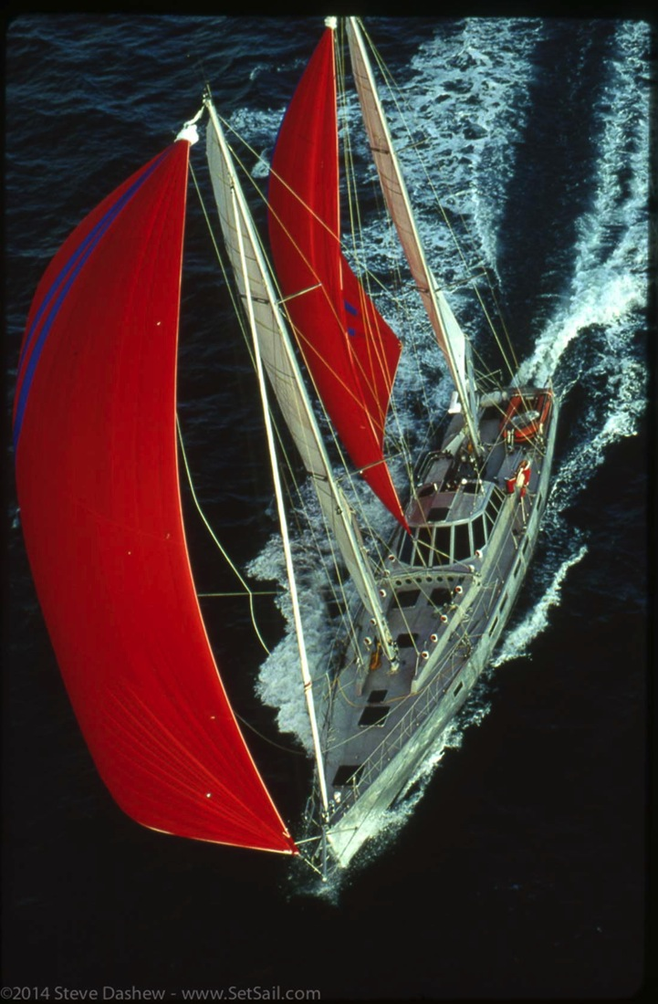 78 foot KETCH BEOWULF update200 2