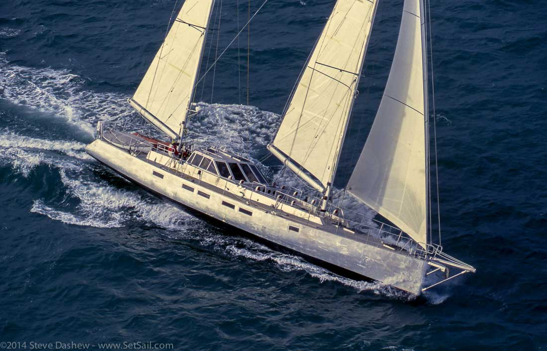 78 foot KETCH BEOWULF update207