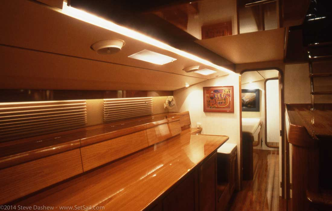 78 foot KETCH BEOWULF update214